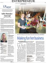 See more Columbus Entrepreneur covers in the photo gallery.