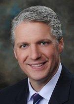 JPMorgan Chase names new leader for Columbus, Ohio markets