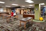 Cardinal Orthopaedic expanding at consolidated offices in Westerville