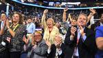 Gov. McCrory: Wait and see on Republican convention