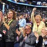 Charlotte tourism leaders to unveil DNC impact study