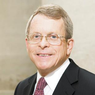 Ohio Attorney General Mike DeWine has joined Attorneys General from 40 States and Guam in urging Congress to pass legislation extending tax relief for distressed homeowners who receive relief from the National Mortgage Settlement.