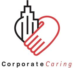 Corporate Caring Awards
