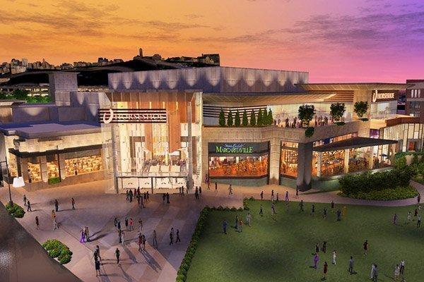 Horseshoe Casino Cincinnati is hiring for a staff of 1,700.
