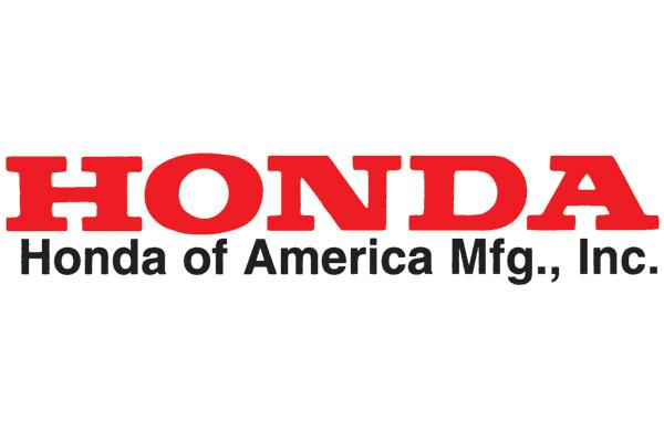 Honda Parts Supplier Ts Trim Expanding In C Winchester