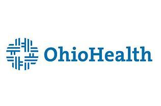 OhioHealth Corp. and Medical Group of Ohio are adding Medical Mutual of Ohio to a new partnership aimed at keeping chronically ill patients out of the hospital.