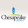 Chesapeake mulling $4B pipeline sale