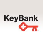 KeyBank's <strong>Brian</strong> <strong>Rice</strong> to temporarily oversee Seattle