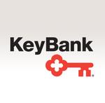 KeyBank closes Main Street branch, shifts operations north