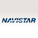 Garland hopes manufacturing base will absorb Navistar layoffs