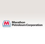 Marathon official: BP's Texas City a 'different' refinery