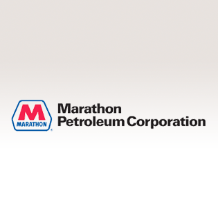 Marathon officials say the Texas City refinery is much-improved from 2005.
