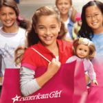 American Girl store coming to Easton