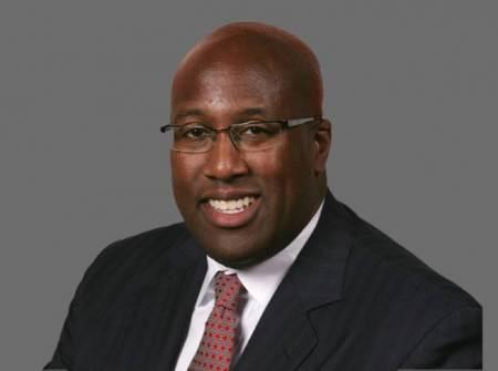 The Los Angeles Lakers have fired head coach Mike Brown.