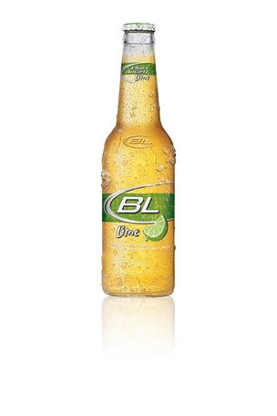 Lawsuits accuse Anheuser-Busch of watering down several products, including Bud Light Lime.