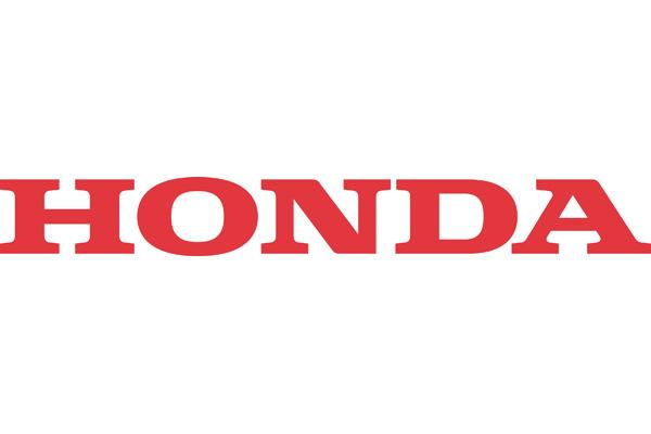 Honda is bringing up to 50 new jobs to Marysville.