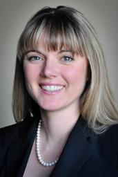 Innovation Ohio CEO Janetta King