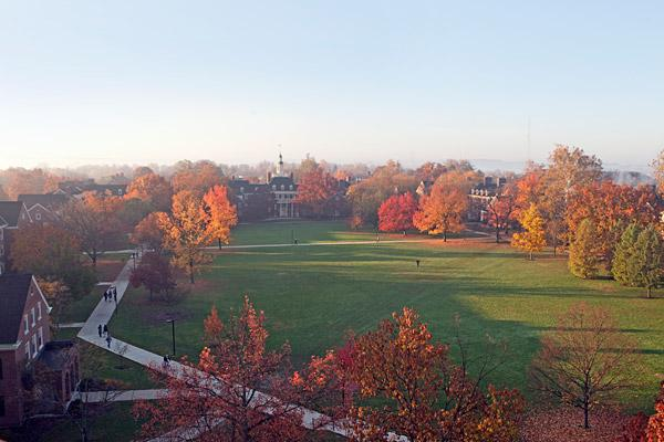 Miami University has approved a new $667 million operating budget that includes a 1.5 percent tuition hike.