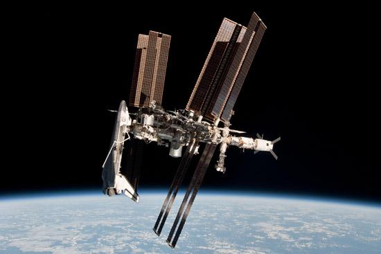 Quad Technologies will have its magnetic microbeads - used in cell separation - manufactured onboard the International Space Station to test how gravity affects the way they are made.