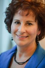 Q&A: Huntington's <strong>Mary</strong> <strong>Navarro</strong> on women in banking, always saying yes to challenges