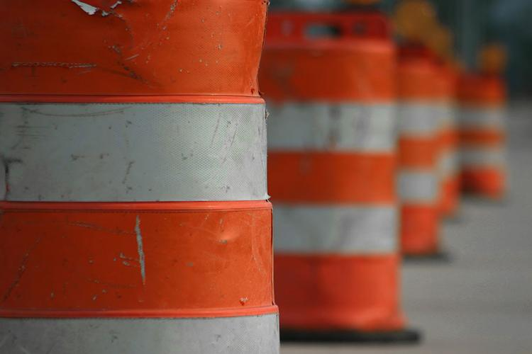 Travelers will see some short-term pain as I-71 is finally widened to three lanes between Columbus and Cleveland.