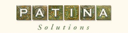 Patina Solutions is opening a third Ohio office.