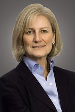 <strong>Read</strong> becomes 1st women to head Thompson Hine