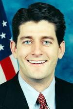 Ryan: Repeal and replace health care reform