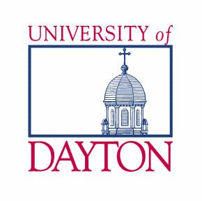 The University of Dayton is holding the first information session  ahead of its annual competition to help entrepreneurs develop ideas into  start-ups, and says this year there are $190,000 in prizes at stake.