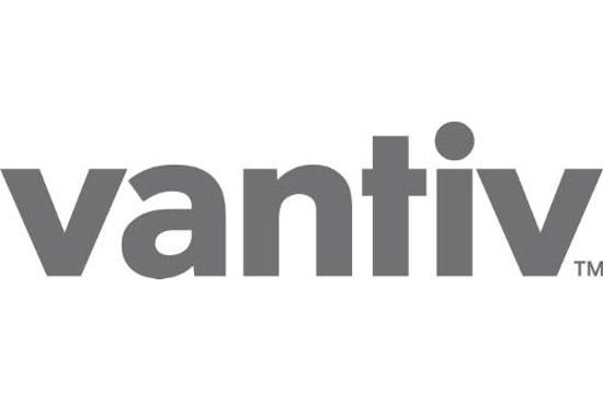 Vantiv was one local stock that posted a big gain for shareholders last week.