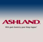 Ashland posts large drop in 2Q profit