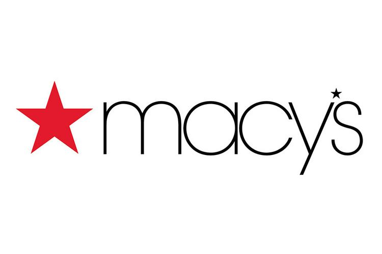 Mac's Inc. is closing its downtown St. Paul store, the Pioneer Press reports.