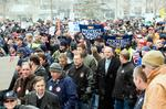 Kasich signs S.B. 5 to limit collective bargaining by public unions