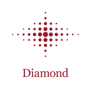 Diamond Foods corporate logo