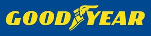 Goodyear shares will be listed on the Nasdaq exchange.