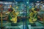 Manufacturing summit to discuss work-force development