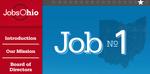 JobsOhio tops 5,700 job commitments in third quarter