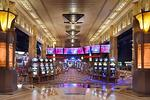 Columbus casino begins search for dealers
