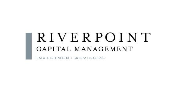 RiverPoint Capital Management is setting up a leadership transition.
