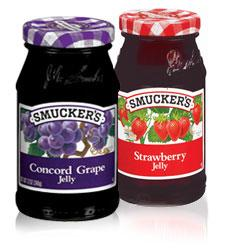 J.M. Smucker Co. has filed an application for tax abatements for a $55 million expansion that will preserve 60 existing local jobs and create 65 new ones.