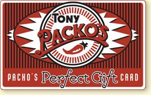 Tony Packo's has been bought by a Burger King franchisee who's not part of the founding Packo family.