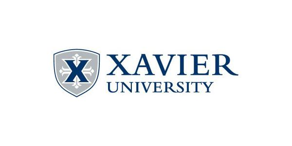 Five Xavier University men's basketball games will be aired on Time Warner Cable SportsChannel this season.