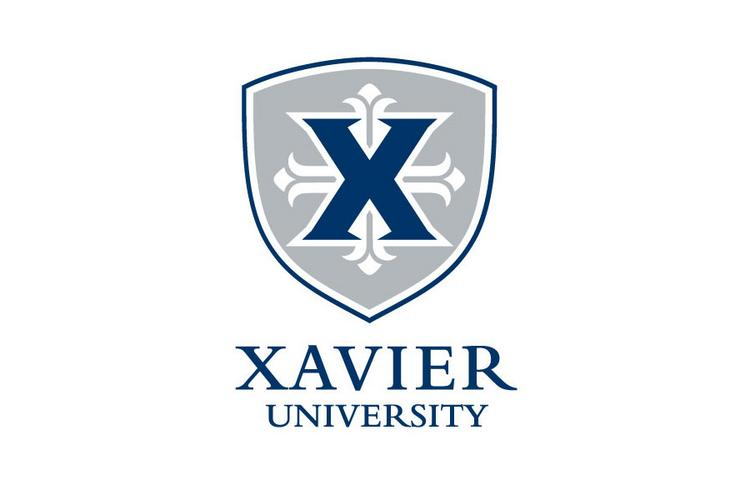 Where will Xavier land in this year's game of musical chairs?