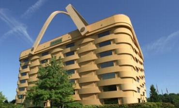 Longaberger Is Being Acquired But Its Operations Will Continue To Be Run  From Its Iconic Headquarters