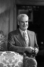 Former Nationwide CEO <strong>Jeffers</strong> dies at 94