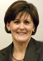 Columbus Bar Association gets new executive director