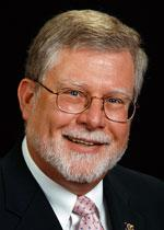<strong>Niehaus</strong> named Ohio Senate president