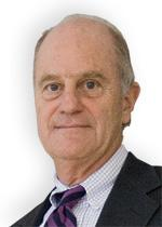 PUCO Chairman Schriber to retire