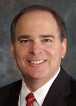 Akins to succeed <strong>Morris</strong> at AEP