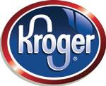 Kroger to spend $200M upgrading stores, adding more